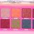 Jeffree Star's New Eyeshadow Palette Launch!