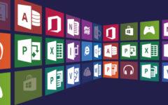 Student Handbook – Technology Applications