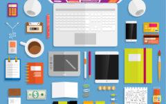 Student Handbook – Academic Saturday School