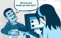 Relationships & Social Media