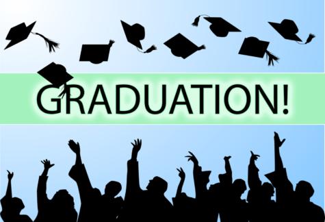 Senior Graduation Songs Survey!!!!!