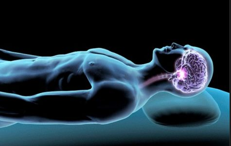 What Is Sleep Paralysis? A Scientific Explanation