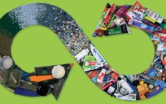 Terracycle- Recycling Programs for the Unrecycled