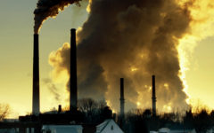How to Help Reduce Air Pollution