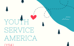 Clubs – Youth Service America (YSA)