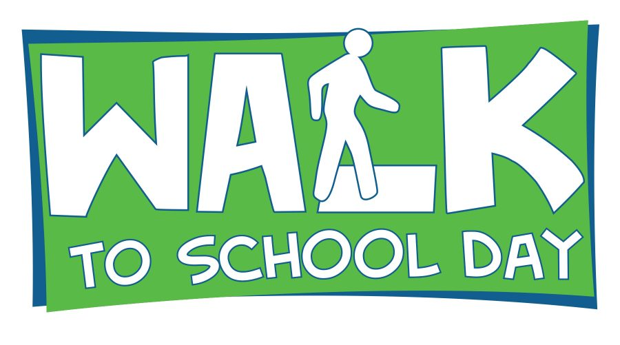 Walk-to-School Day: Benefits and Fun One Step at a Time