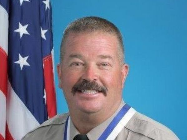 LA County Sheriff's Sergeant fatally shot in Lancaster
