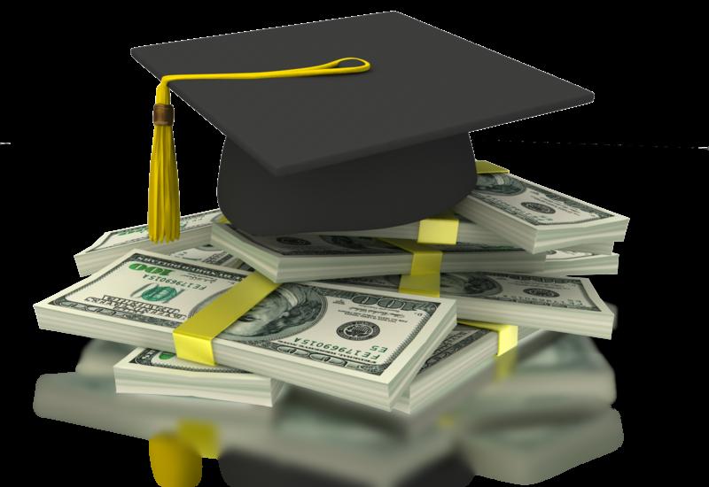 Scholarships for Seniors!