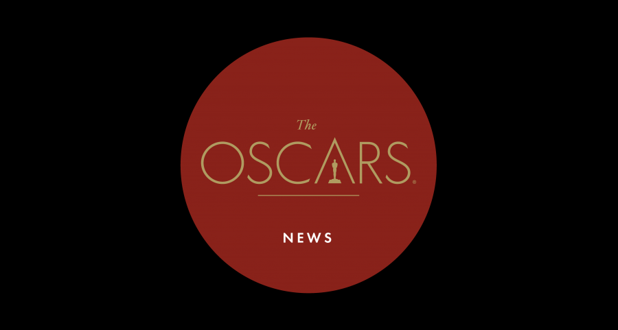 The Oscar News today is big. The nominations for films released in 2016 were announced this morning and the results were mixed, with suprises, snubs, and accurate predictions of your favorite films.