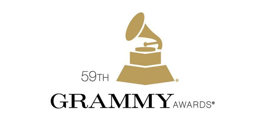 Music's biggest night occurred in the form of the 59th Annual Grammy Awards, with all sorts of moments that attracted viewers at home tuning in on the CBS channel.