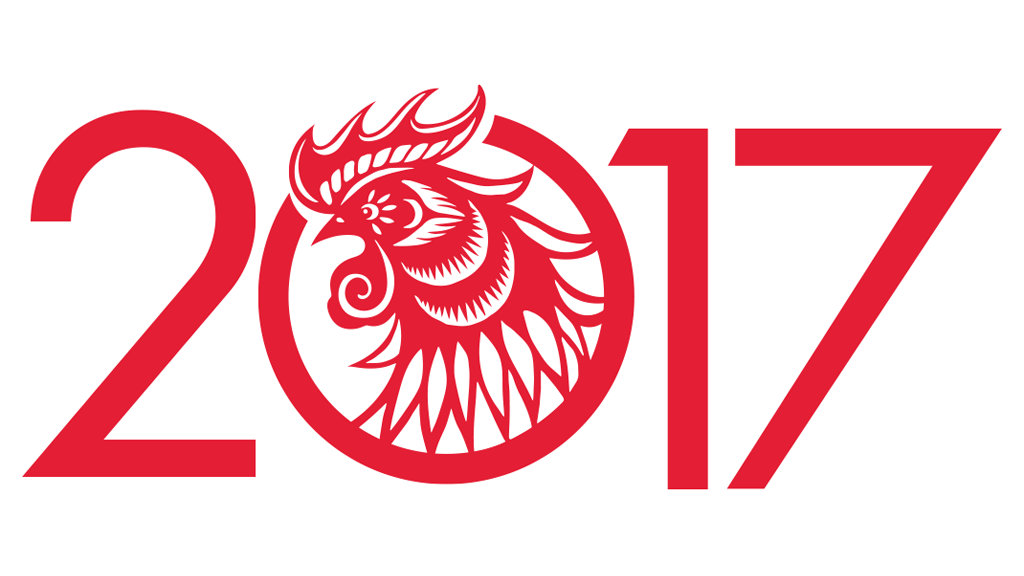 The Vietnamese Lunar New Year Recap The Roosevelt Review