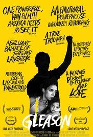 'Gleason' Highlights the Struggles of ALS, Beauties of Fatherhood