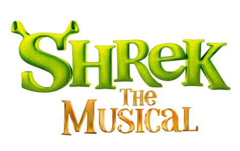 Shrek the Musical Showtimes