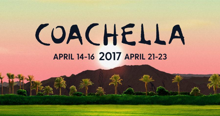 Coachella.com