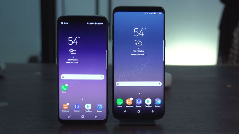 photo courtesy of https://www.cnet.com/products/samsung-galaxy-s8/review/