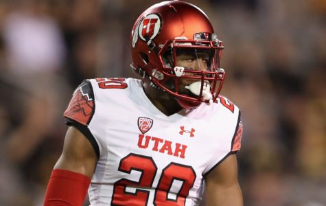 Marcus Williams Drafted by the Saints