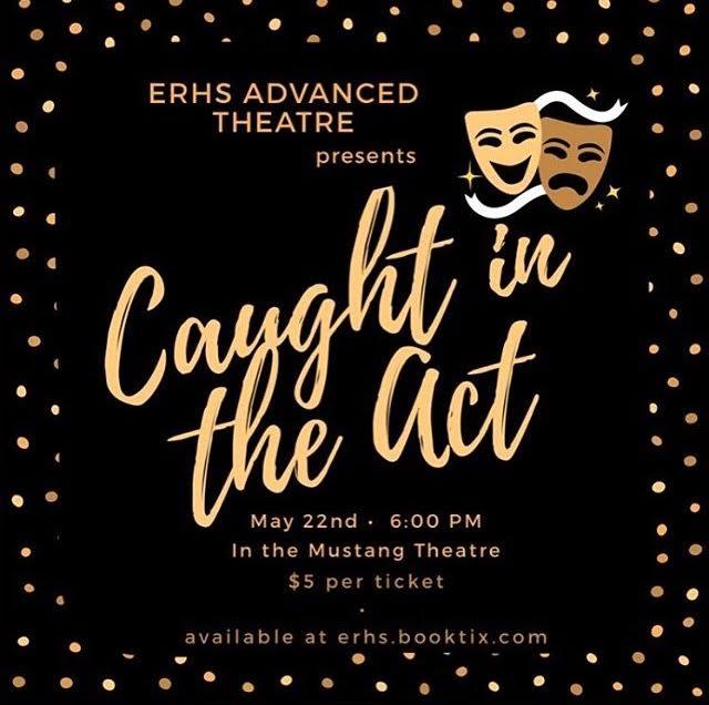 Advanced Theatre's