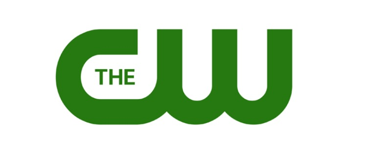 Renewed and cancelled CW shows