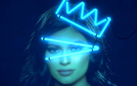 Kylie Jenner's Spin-off Show