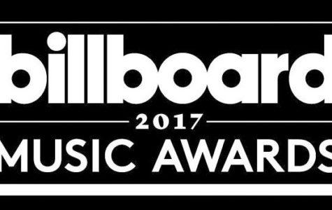 Billboard Music Awards Nominations