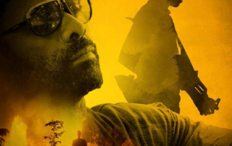 Beasts of No Nation Movie Review (No Spoilers)