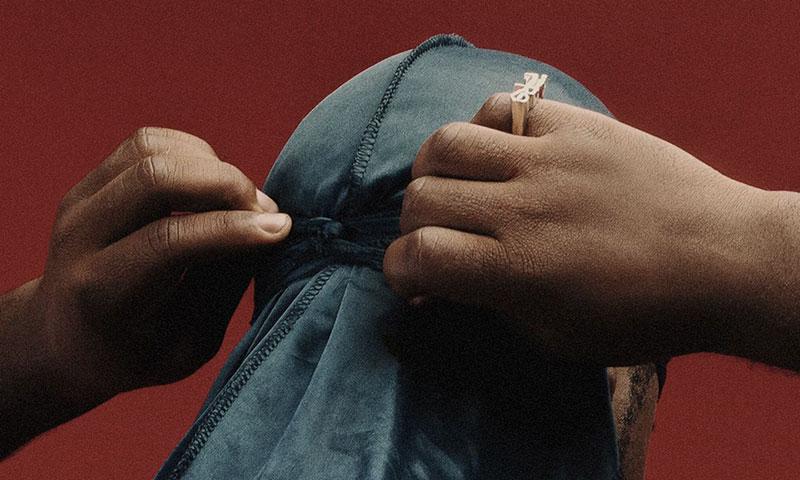 A$AP Ferg's Great Release
