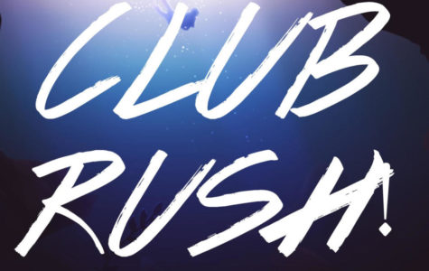 Rush to Clubs!