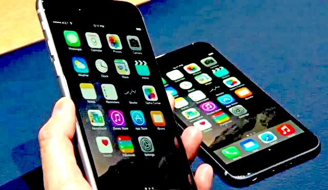 Apple's New iPhone Release: Sooner or Later?