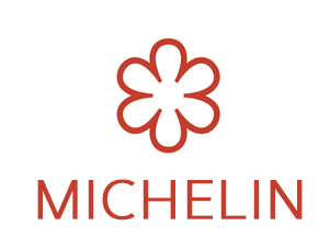 The Sky's Not the Limit: The Journey to a Michelin Star