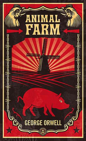 animal farm opinion