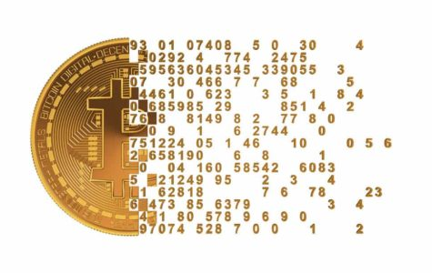 Bitcoin Value Soars to $11,000
