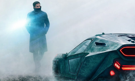 Why Blade Runner 2049 Didn't Do Well at the Box Office