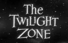 The Twilight Zone: Jordan Peele's Next Hit