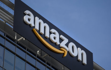 Amazon Removes Racist Products From Website