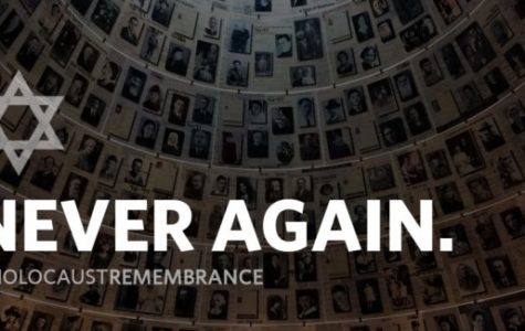 Memories of Nazi Scarring