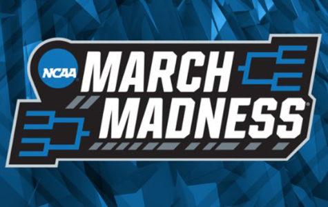March Madness Recap