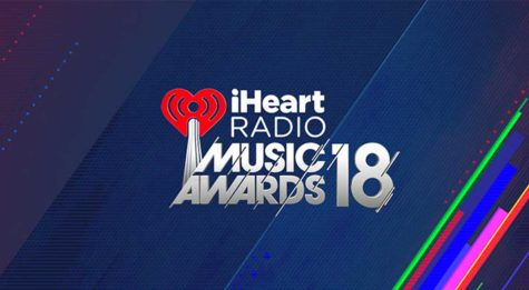 iHeart Radio Music Awards Recap