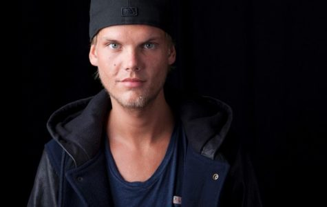 Avicii Dies at 28