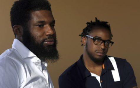 Starbucks CEO Apologizes to Two Black Men Regarding Manager's Actions
