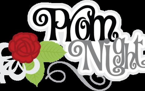 Prom Recap 2K18