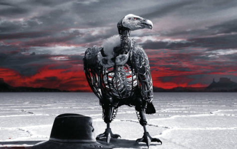 WestWorld is Back: Theories Debunked
