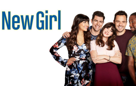 New Girl; New Episodes