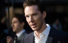 Benedict Cumberbatch Will Reject Roles if Female Co-Stars Do Not Get Equal Pay