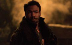 Star Wars' Lando Calrissian: Pansexual