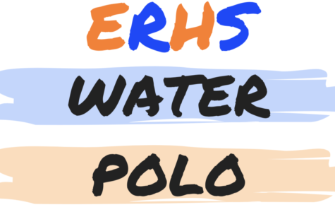 Team Spotlight: ERHS Boys Water Polo