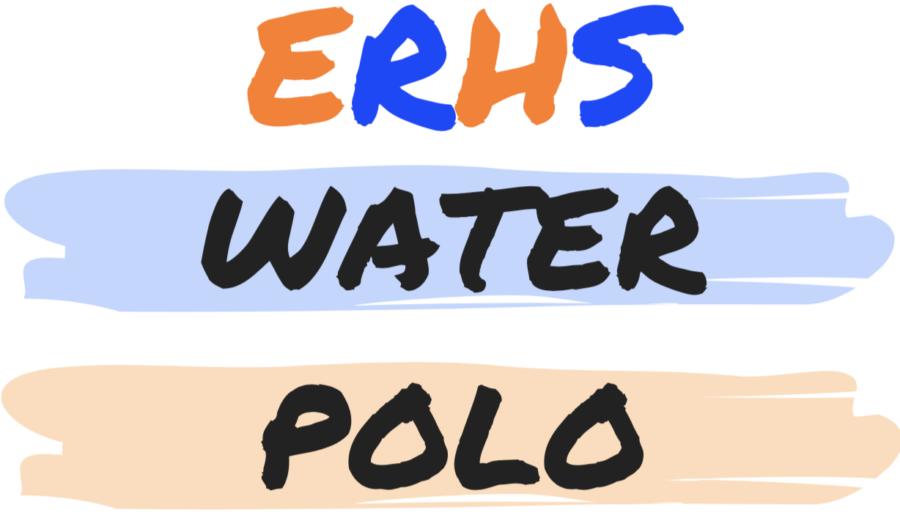 Team Spotlight: ERHS Boys Water Polo