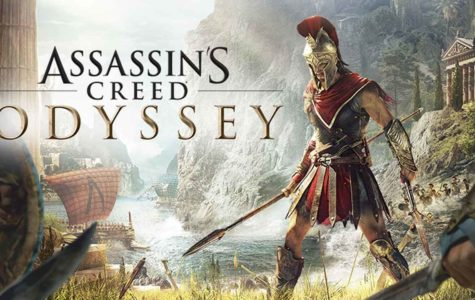 'Assassin's Creed Odyssey', Review And More