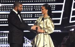 Drake talks Fatherhood and Rihanna Relationship