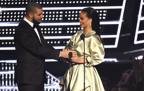 Drake talks Fatherhood and Rihanna Relationship