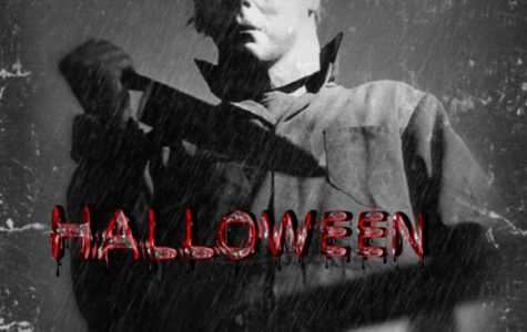 Halloween (Movie)